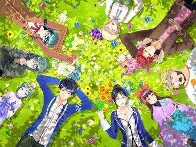 Tokyo Mirage Sessions FE Encore: Everything you need to know