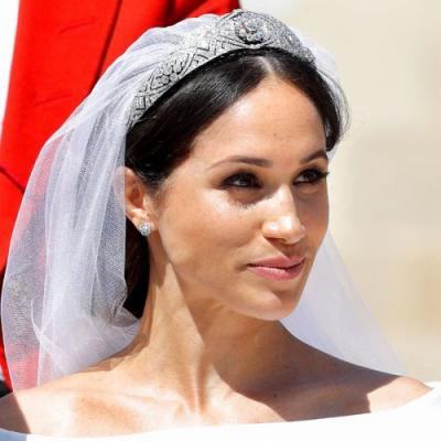 One of Meghan Markle's Favorite Skincare Products is On Sale Right Now