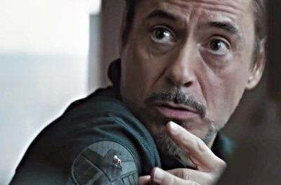 Avengers: Endgame TV Spot Will Get You Pumped for the Event of