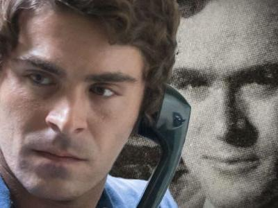 How Netflix's Ted Bundy Documentary & Movie Are Different