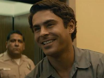 It's OK That Zac Efron Is A Hot Ted Bundy, According To One Survivor