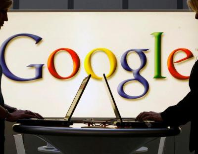 Google in legal battle with EU over  'right to be forgotten'