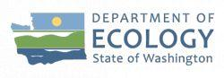 Greenhouse Gas Reduction Specialist / Washington State Department of Ecology / Lacey, WA