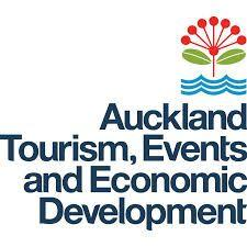 Auckland to shine in world's largest luxury travel event