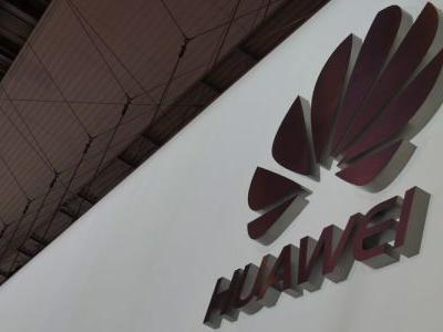 Retail stores on military bases have been banned from selling Huawei and ZTE phones