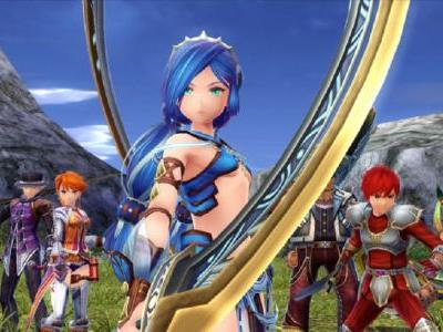 NIS America has issued a statement on Ys VIII's poor PC port