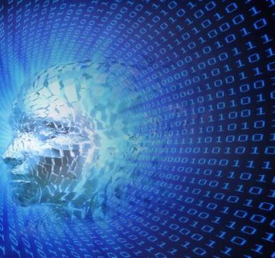 Is AI set to transform healthcare? Not according to CIOs