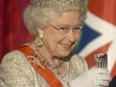 This is Queen Elizabeth II's favourite cocktail; here's how you can make it