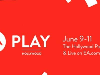 EA Play Returns To Hollywood This June