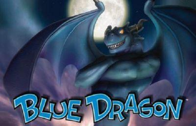 Blue Dragon deserves a second chance now that it's backwards compatible on the Xbox One