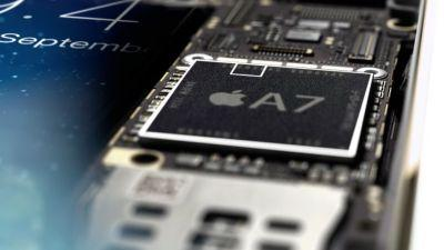 Judge orders Apple to pay University of Wisconsin $507M for infringing on chip efficiency patent