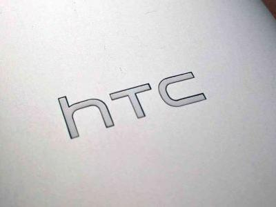HTC says it will 'reboot' smartphone sales in 2019