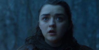 This Week's 'Game of Thrones' Episode Has Leaked Online
