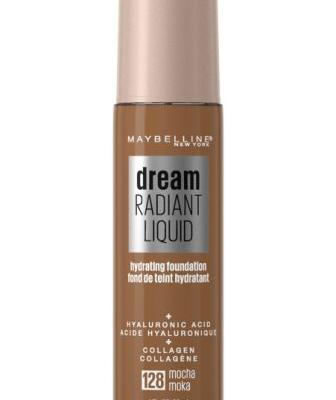 Brand New Drugstore Foundations That May Just Sell Out in 2020