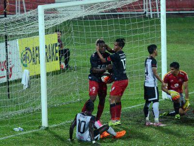 Malaysia Super League Matchday 1 Preview