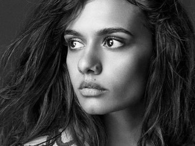Amazon's Wheel of Time Series Adds Madeleine Madden & Four More to Cast