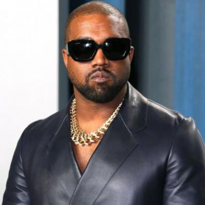 The White House Dropout: A Timeline Of Kanye West's 11-Day Presidential Run
