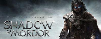 Free Weekend - Middle-earth: Shadow of Mordor