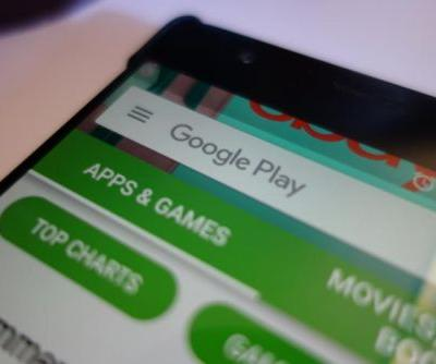 Google's Instant Apps hit the Play Store as a big step toward a future of cloud-based apps