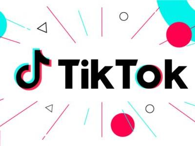 Trump Plans to Ban TikTok From the U.S