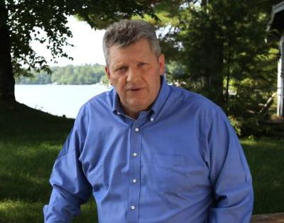 NH Primary Source: Republican Corky Messner pours $1M of own money into US Senate campaign