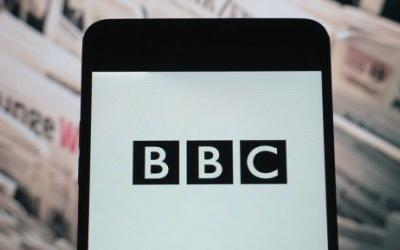 BBC launches Beeb voice assistant in partnership with Microsoft