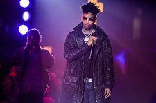 21 Savage Responds to 'OG Rappers' Who Are Criticizing Rap's Newer Generation