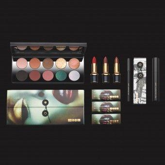 Pat McGrath Just Told Us All About Her New Makeup Collection