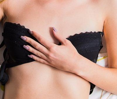 Study Reveals 1 in 10 Breast Surgery Patients Loses a Nipple When Treated in Foreign Countries