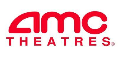AMC Theaters Preparing to Opt Out of MoviePass Program