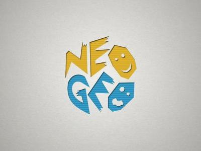 SNK Wants to Release 2 Games Per Year Starting in 2020, New NeoGeo Consoles Coming
