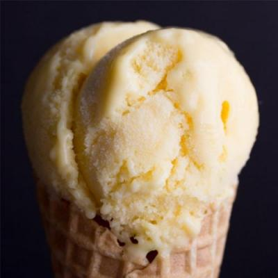 Ultimate Easy Homemade Ice Cream