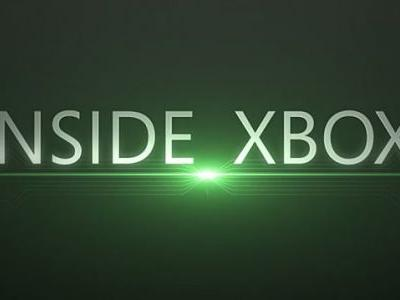 Inside Xbox Coming April 16, Promises Rage 2, Pre-E3 News, and More