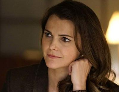 REPORT: Keri Russell To Appear in 'Star Wars: Episode IX'