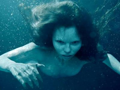 Siren To Debut An Exclusive Sneak Peek At Season Two At NYCC