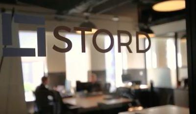 Stord raises $12.3 million to digitize warehousing and distribution