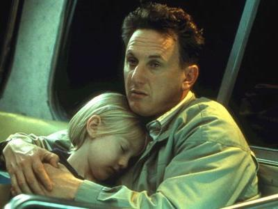 10 Famous Movies That Are Way Too Sentimental