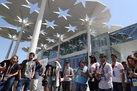 China is willing to employ an Asia tourism promotion plan with other countries