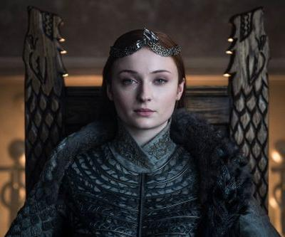 Here's Why Sansa's Ending On 'Game Of Thrones' Is The Most Satisfying