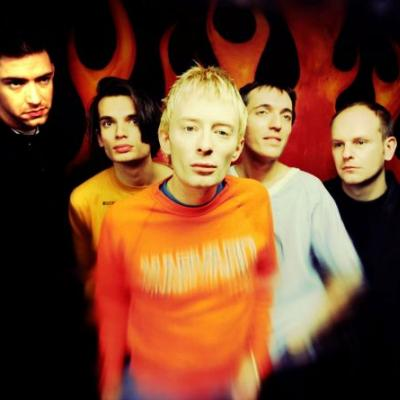 Radiohead, Kate Bush, Rage Against The Machine Lead Rock & Roll Hall Of Fame 2018 Nominees