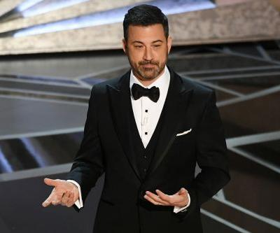 Academy Awards Ratings Collapse To An All-Time Low: Early Reports