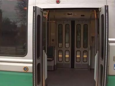 MBTA's Green Line Extension project reaching halfway point