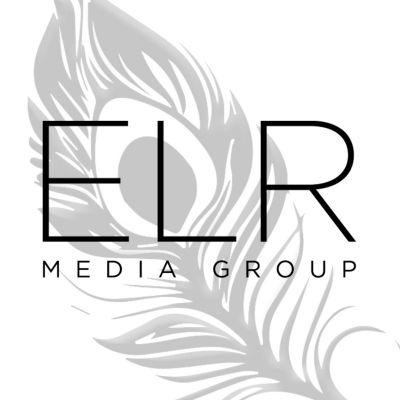 ELR Media Group Is Seeking Graphic Design/Photography and PR/Social Media interns In New York, NY