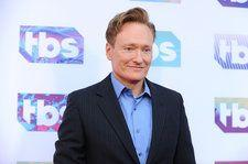 'Conan' Cutting Music Performances With Move to New Half-Hour Format