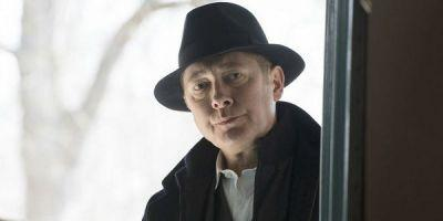 The Blacklist Season 5 Is Getting Rid Of One Character