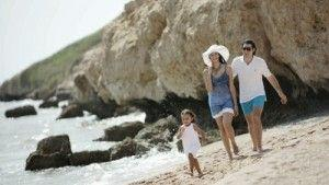 Pamper Mum with a Relaxing, Rejuvenating and Delicious Weekend at Four Sesaons Resort