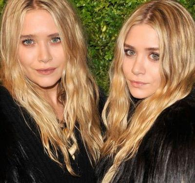 The 6 Beauty Trends Mary-Kate & Ashley Olsen Never Stray From
