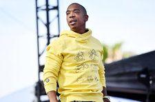 Ja Rule Wants to Create Another Music Festival Following Fyre's Disaster