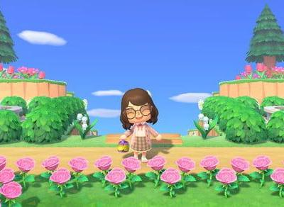 How to get a 5-star island in Animal Crossing: New Horizons