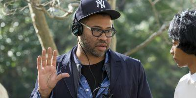 HBO Orders Horror Anthology Series Lovecraft Country From Jordan Peele